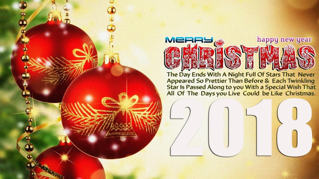christmas day - Christmas Day 2018